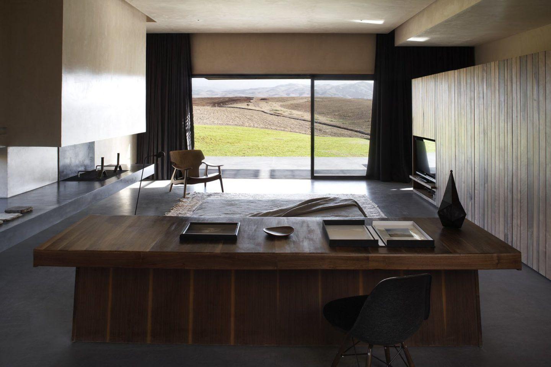 iGNANT-Architecture-Studio-KO-Villa-K-7