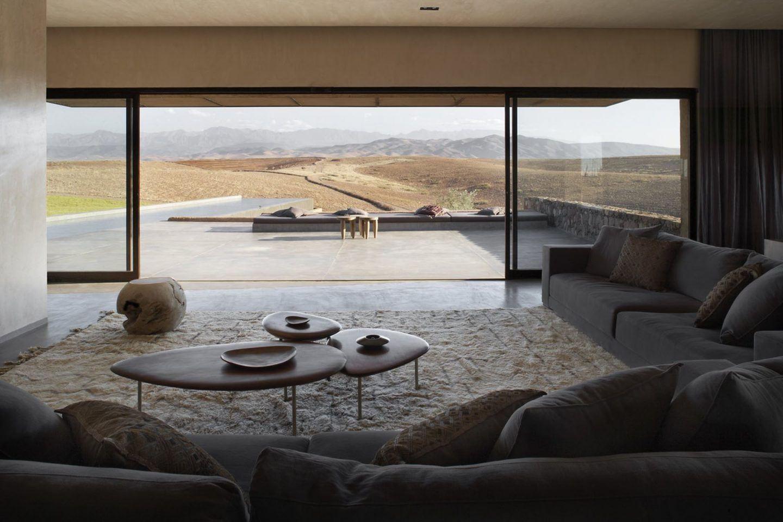 iGNANT-Architecture-Studio-KO-Villa-K-8