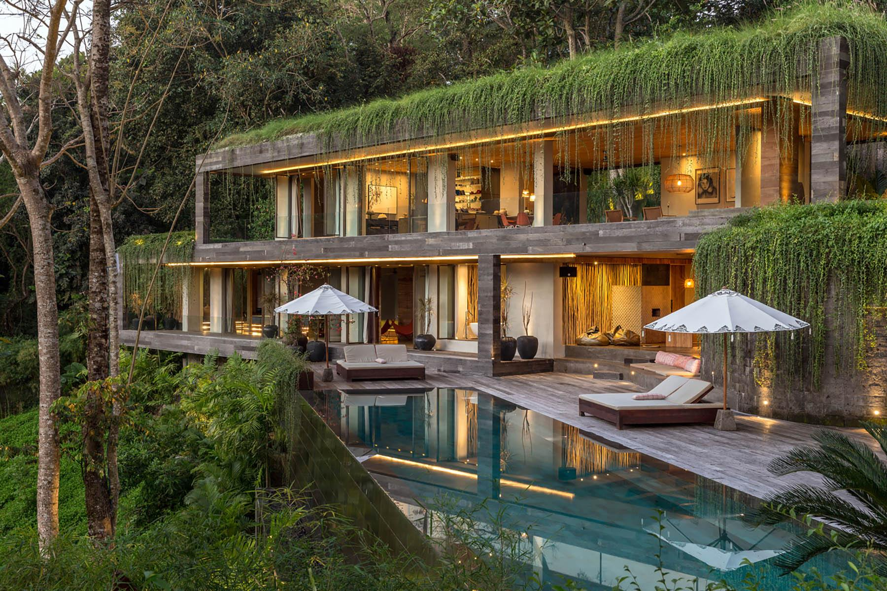 IGNANT-Architecture-Word-Of-Mouth-House-Villa-Chameleon-0015