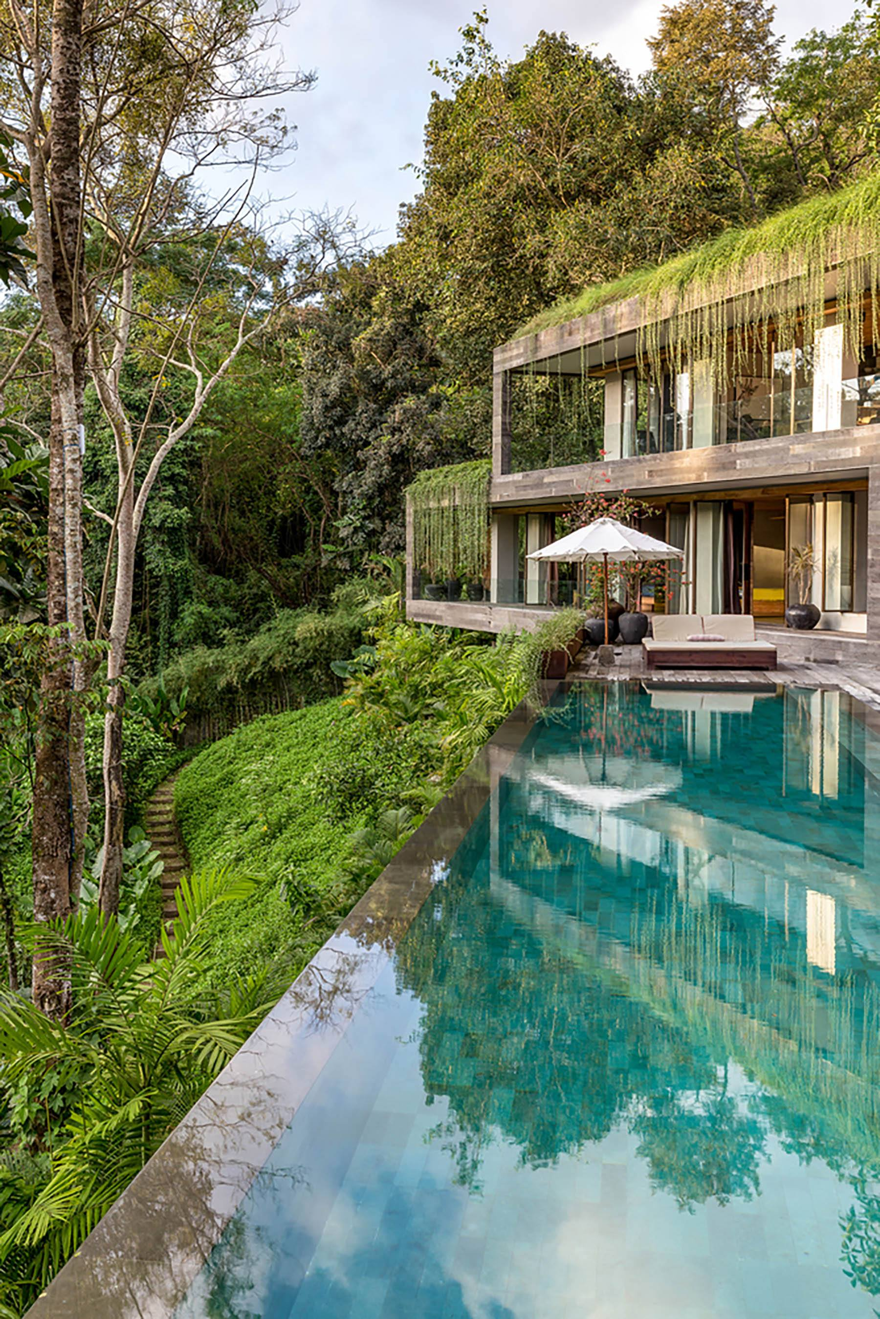 IGNANT-Architecture-Word-Of-Mouth-House-Villa-Chameleon-0017