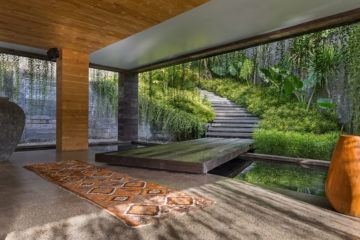 IGNANT-Architecture-Word-Of-Mouth-House-Villa-Chameleon-0019