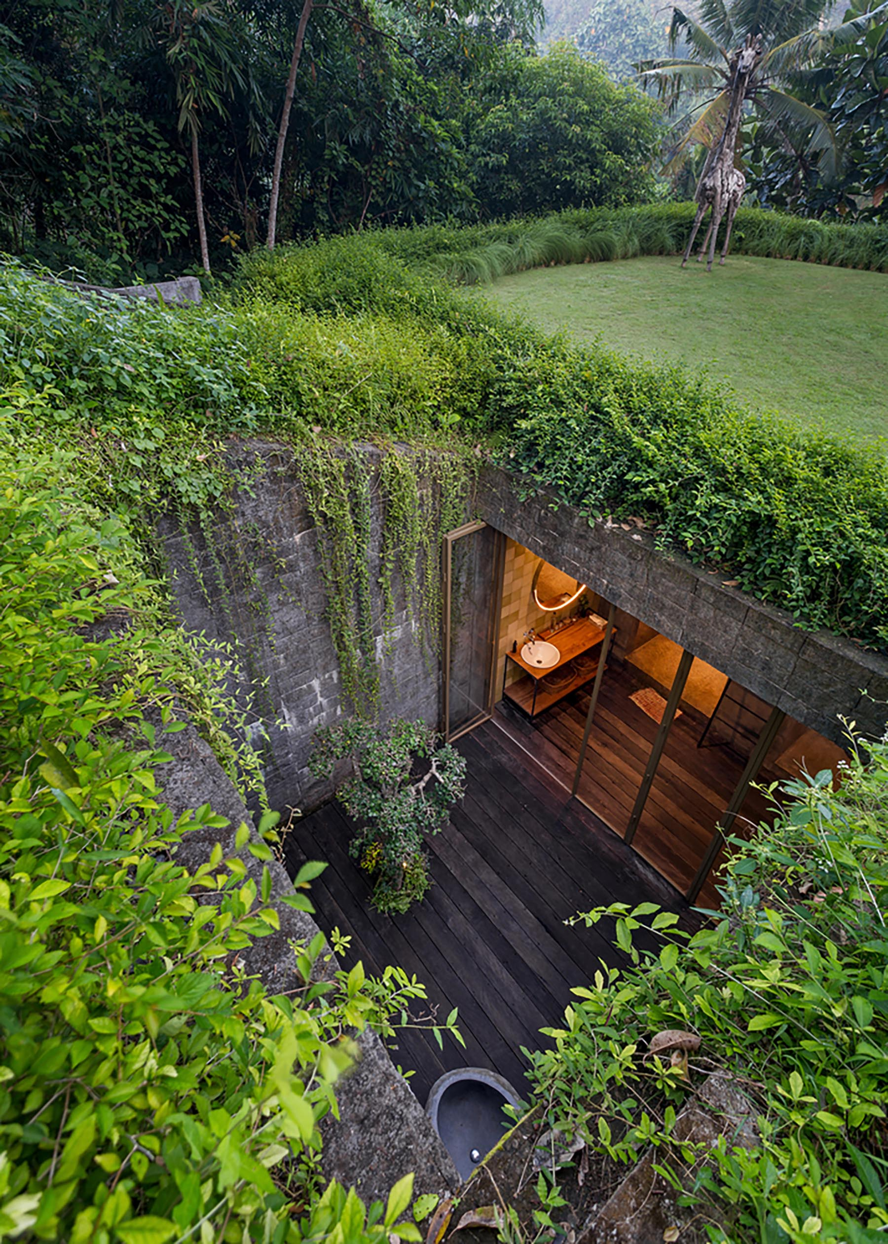 IGNANT-Architecture-Word-Of-Mouth-House-Villa-Chameleon-0031