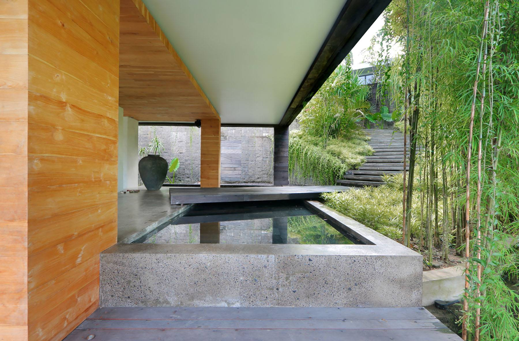 IGNANT-Architecture-Word-Of-Mouth-House-Villa-Chameleon-005