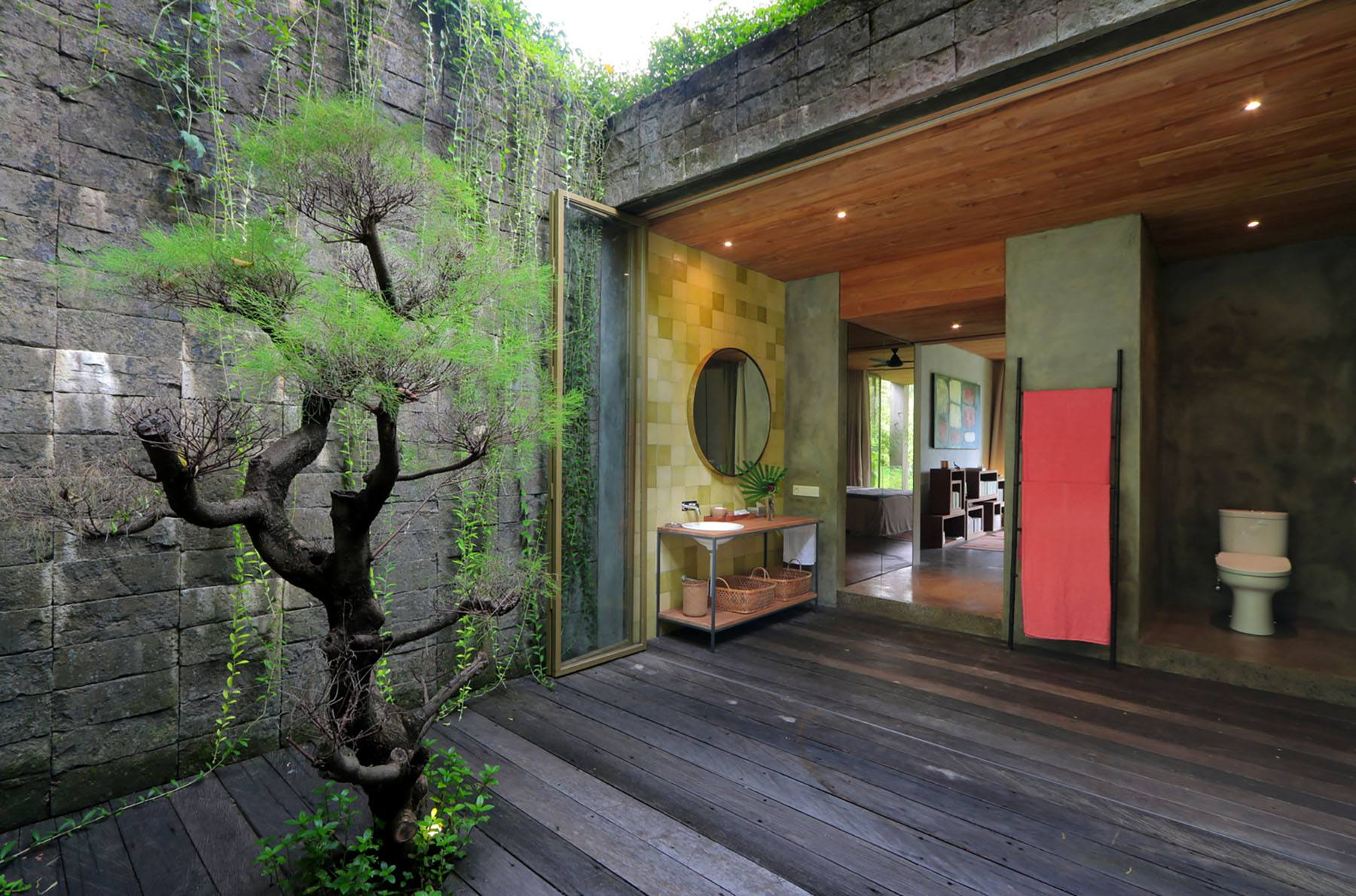 IGNANT-Architecture-Word-Of-Mouth-House-Villa-Chameleon-008