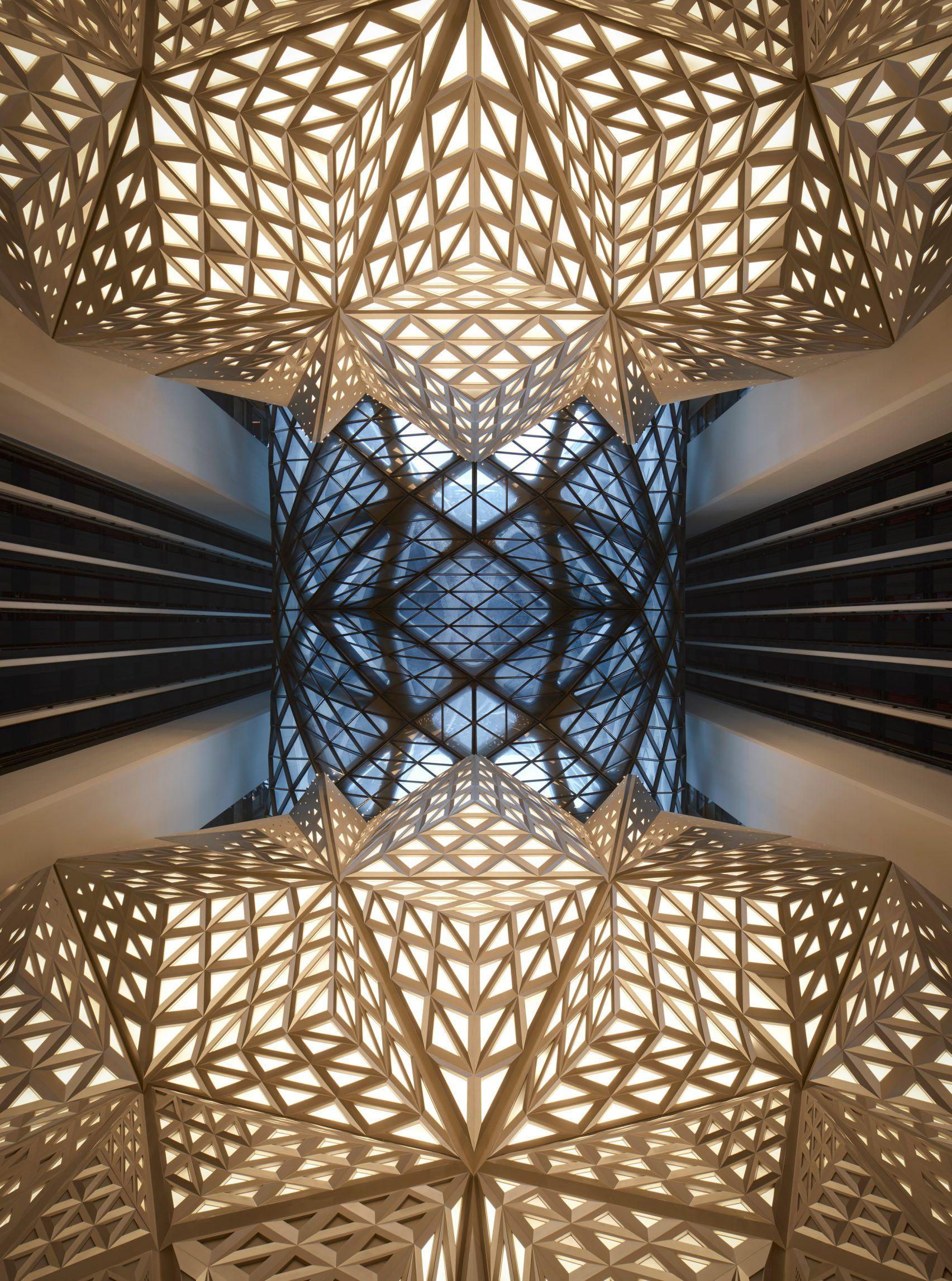 iGNANT-Architecture-Zaha-Hadid-Architects-Morpheus-Hotel-004