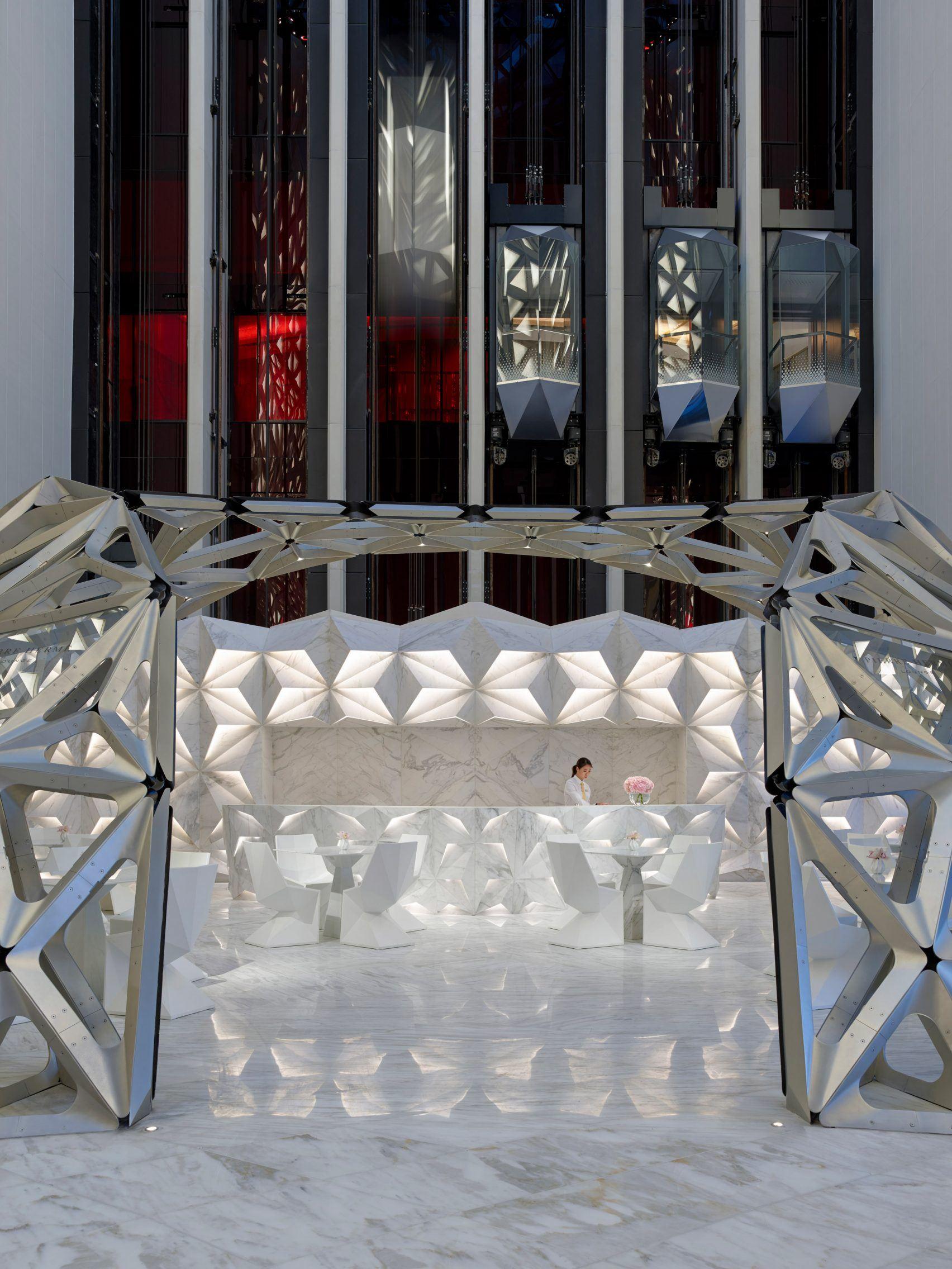 iGNANT-Architecture-Zaha-Hadid-Architects-Morpheus-Hotel-007