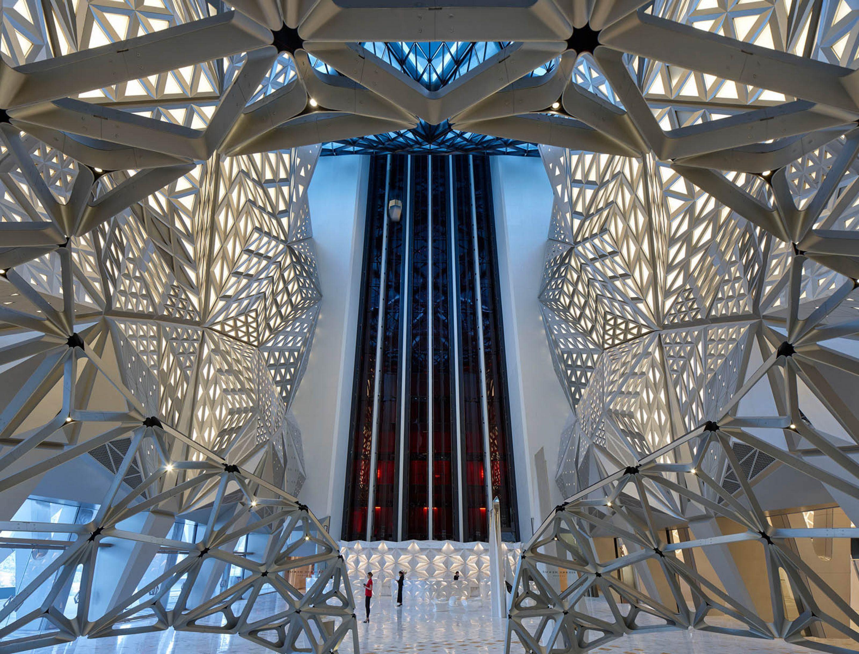 iGNANT-Architecture-Zaha-Hadid-Architects-Morpheus-Hotel-008