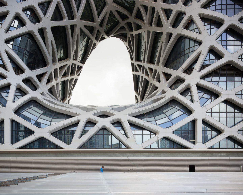IGNANT-Architecture-Zaha-Hadid-Architects-Morpheus-Hotel-01