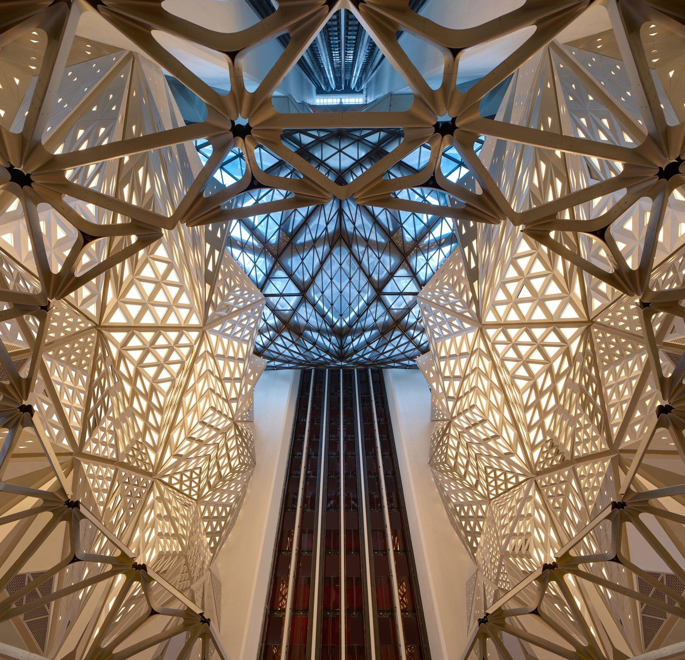 iGNANT-Architecture-Zaha-Hadid-Architects-Morpheus-Hotel-010