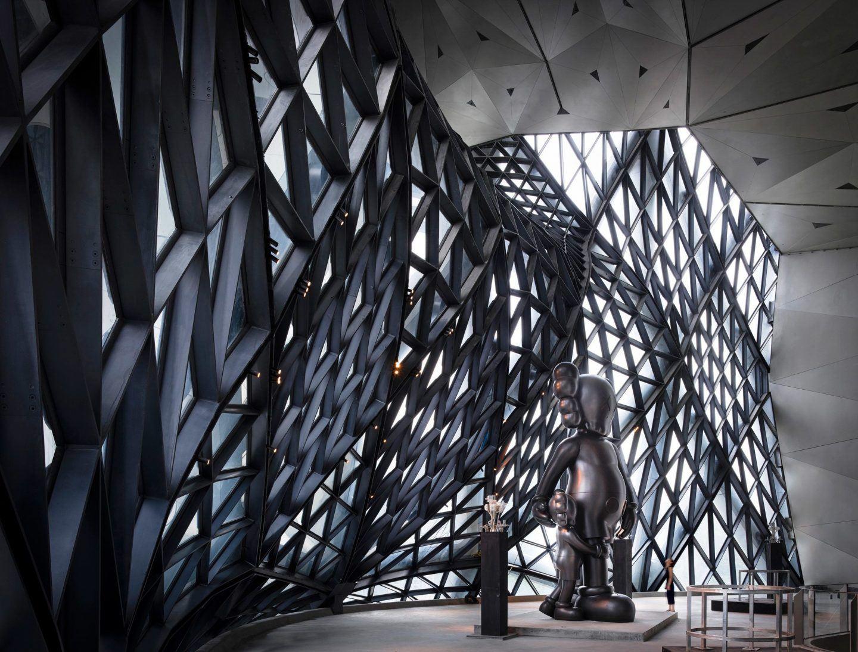 iGNANT-Architecture-Zaha-Hadid-Architects-Morpheus-Hotel-012