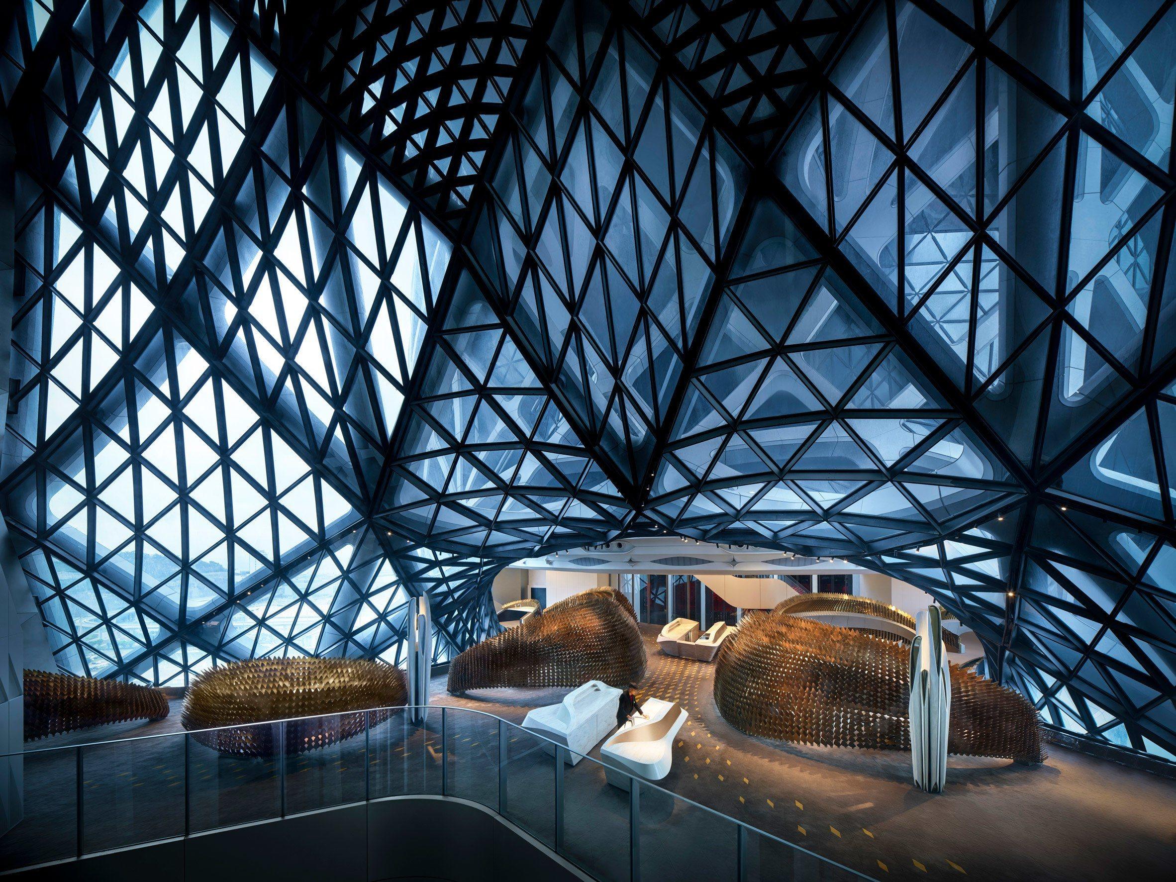 iGNANT-Architecture-Zaha-Hadid-Architects-Morpheus-Hotel-013