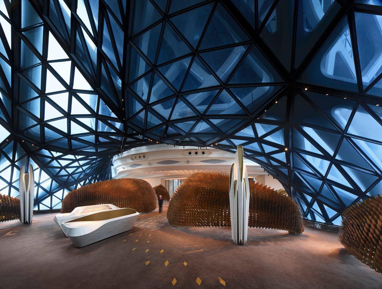 iGNANT-Architecture-Zaha-Hadid-Architects-Morpheus-Hotel-014