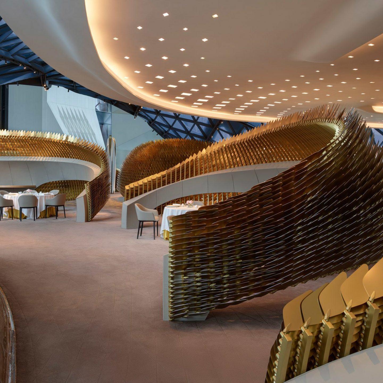 iGNANT-Architecture-Zaha-Hadid-Architects-Morpheus-Hotel-015
