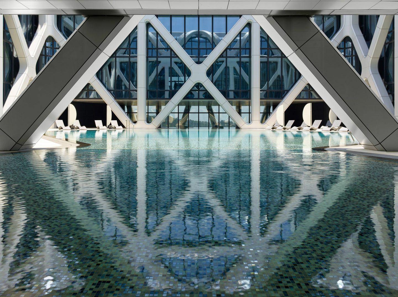 iGNANT-Architecture-Zaha-Hadid-Architects-Morpheus-Hotel-016
