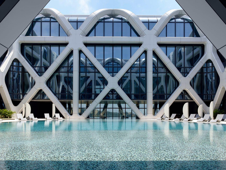 iGNANT-Architecture-Zaha-Hadid-Architects-Morpheus-Hotel-017