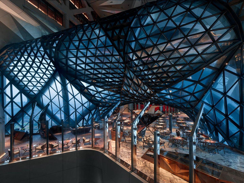 IGNANT-Architecture-Zaha-Hadid-Architects-Morpheus-Hotel-03