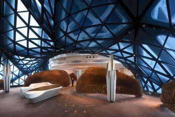 IGNANT-Architecture-Zaha-Hadid-Architects-Morpheus-Hotel-04