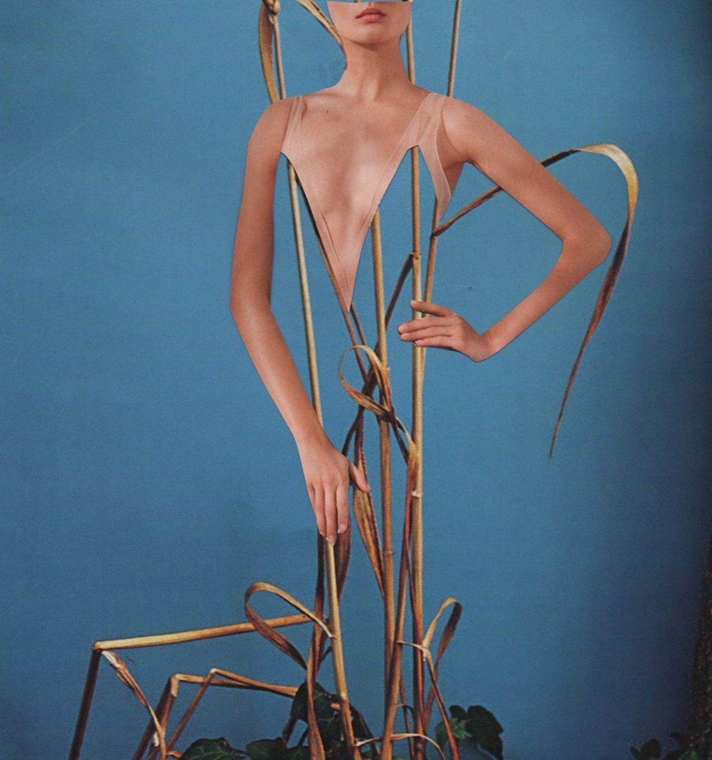 iGNANT-Art-Rozenn-Le-Gall-001