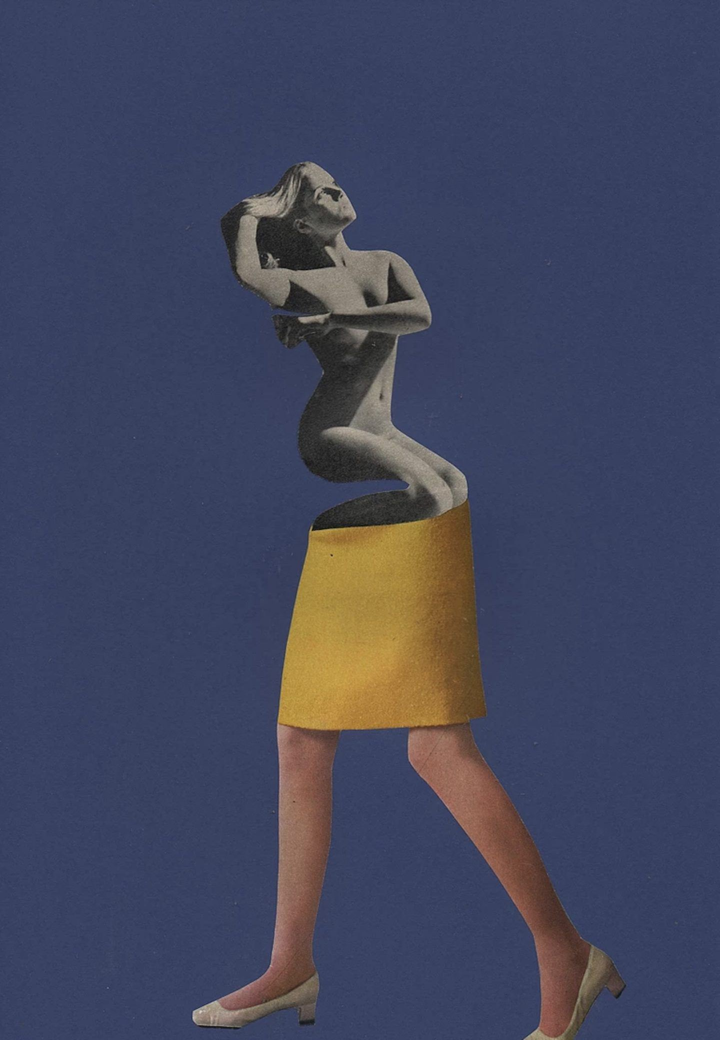 iGNANT-Art-Rozenn-Le-Gall-010