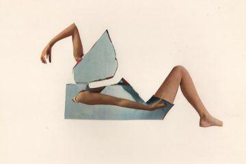 iGNANT-Art-Rozenn-Le-Gall-018