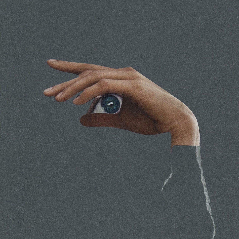 iGNANT-Art-Rozenn-Le-Gall-019