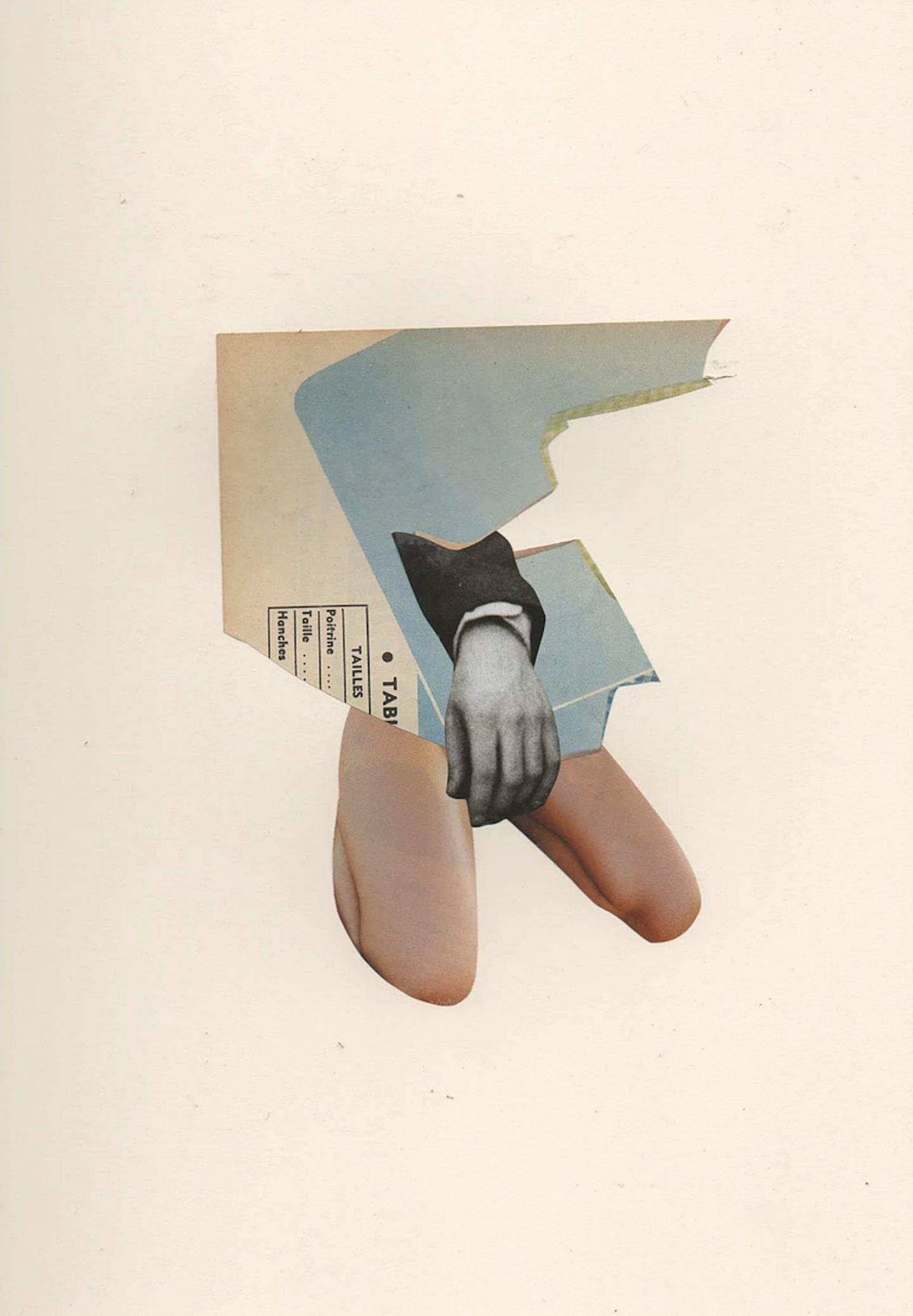 iGNANT-Art-Rozenn-Le-Gall-020