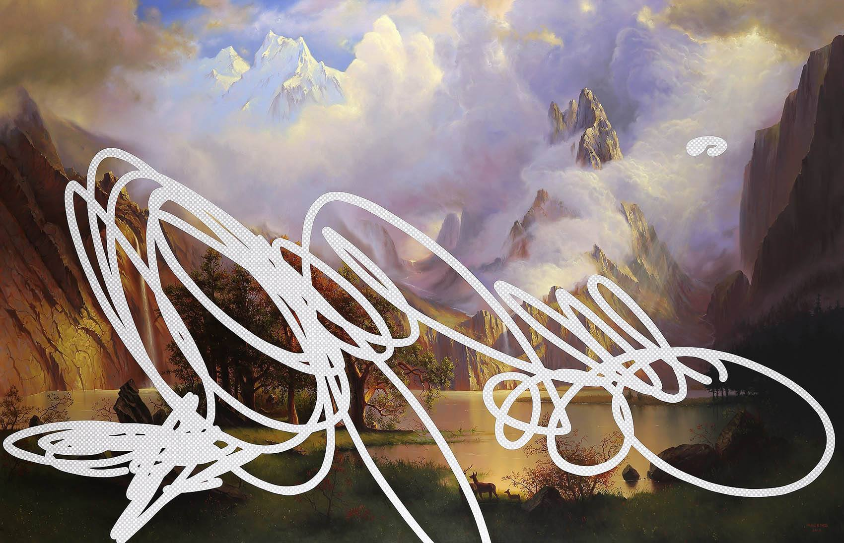 iGNANT-Art-Shawn-Huckins-Fools-Gold-005