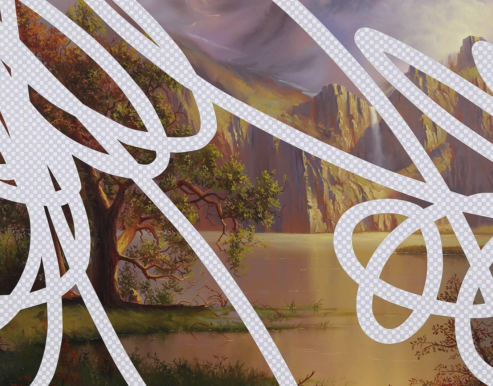 iGNANT-Art-Shawn-Huckins-Fools-Gold-006