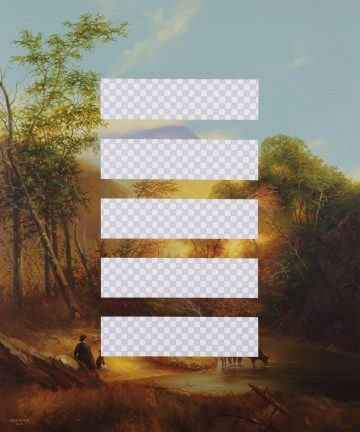 iGNANT-Art-Shawn-Huckins-Fools-Gold-012