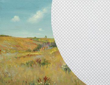 iGNANT-Art-Shawn-Huckins-Fools-Gold-013