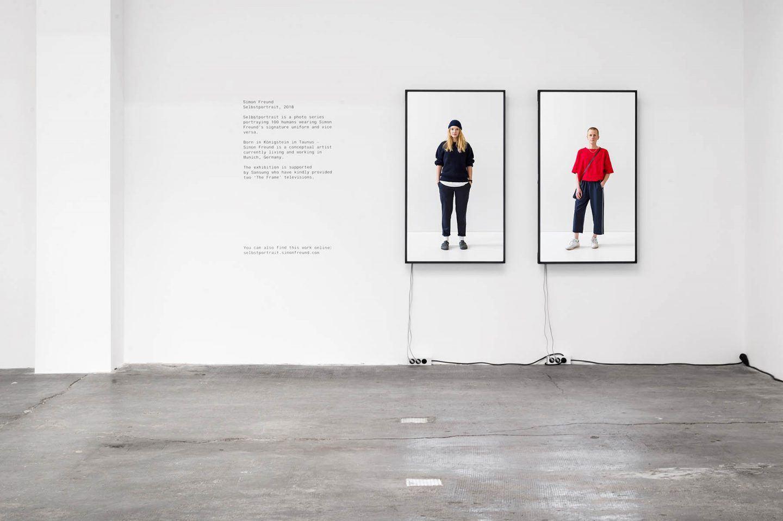 iGNANT-Art-Simon-Freund-Selbstportrait-009