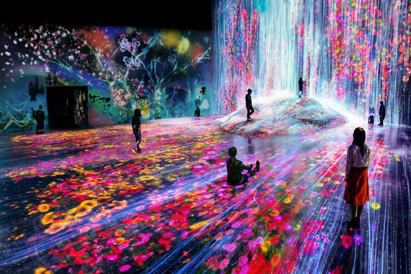 iGNANT-Art-teamLab-Borderless-Digital-Museum-001