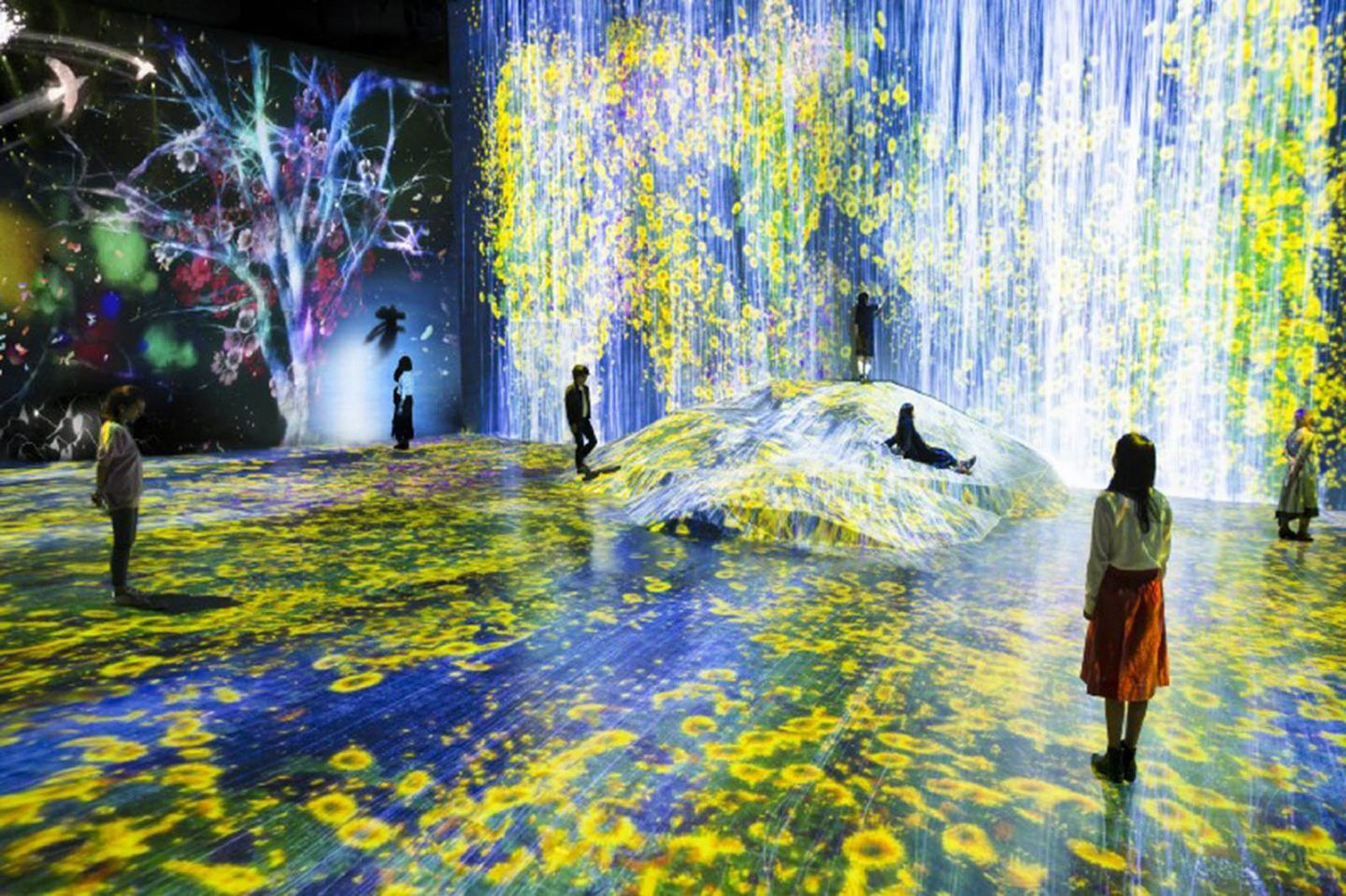 iGNANT-Art-teamLab-Borderless-Digital-Museum-002