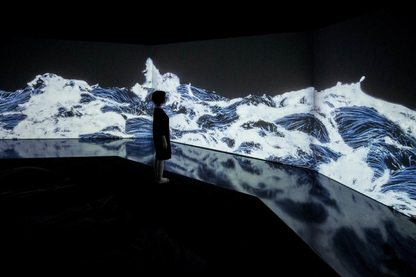iGNANT-Art-teamLab-Borderless-Digital-Museum-003