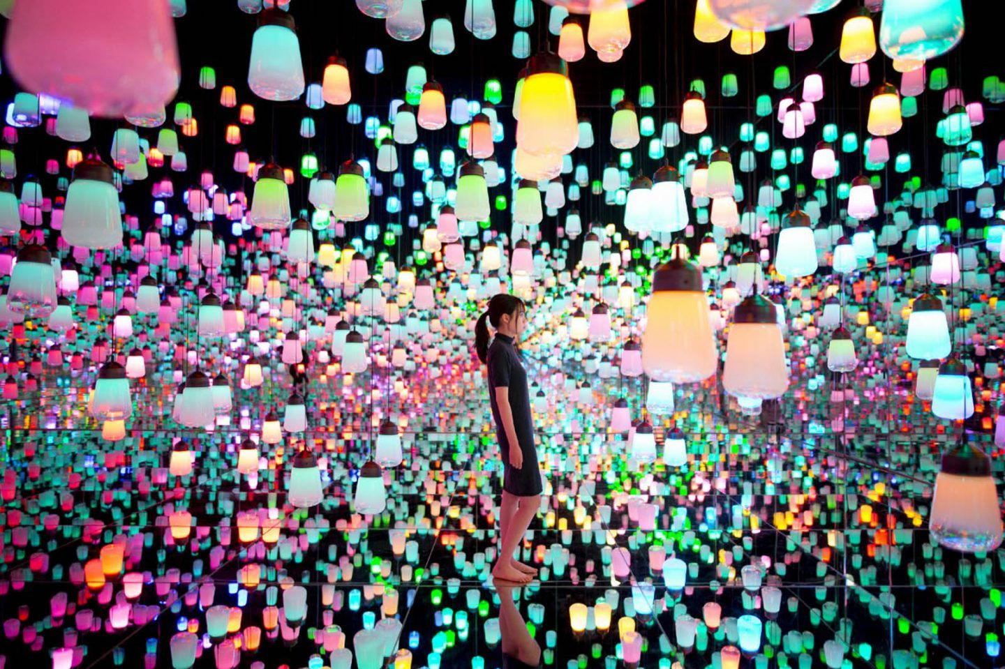 iGNANT-Art-teamLab-Borderless-Digital-Museum-006