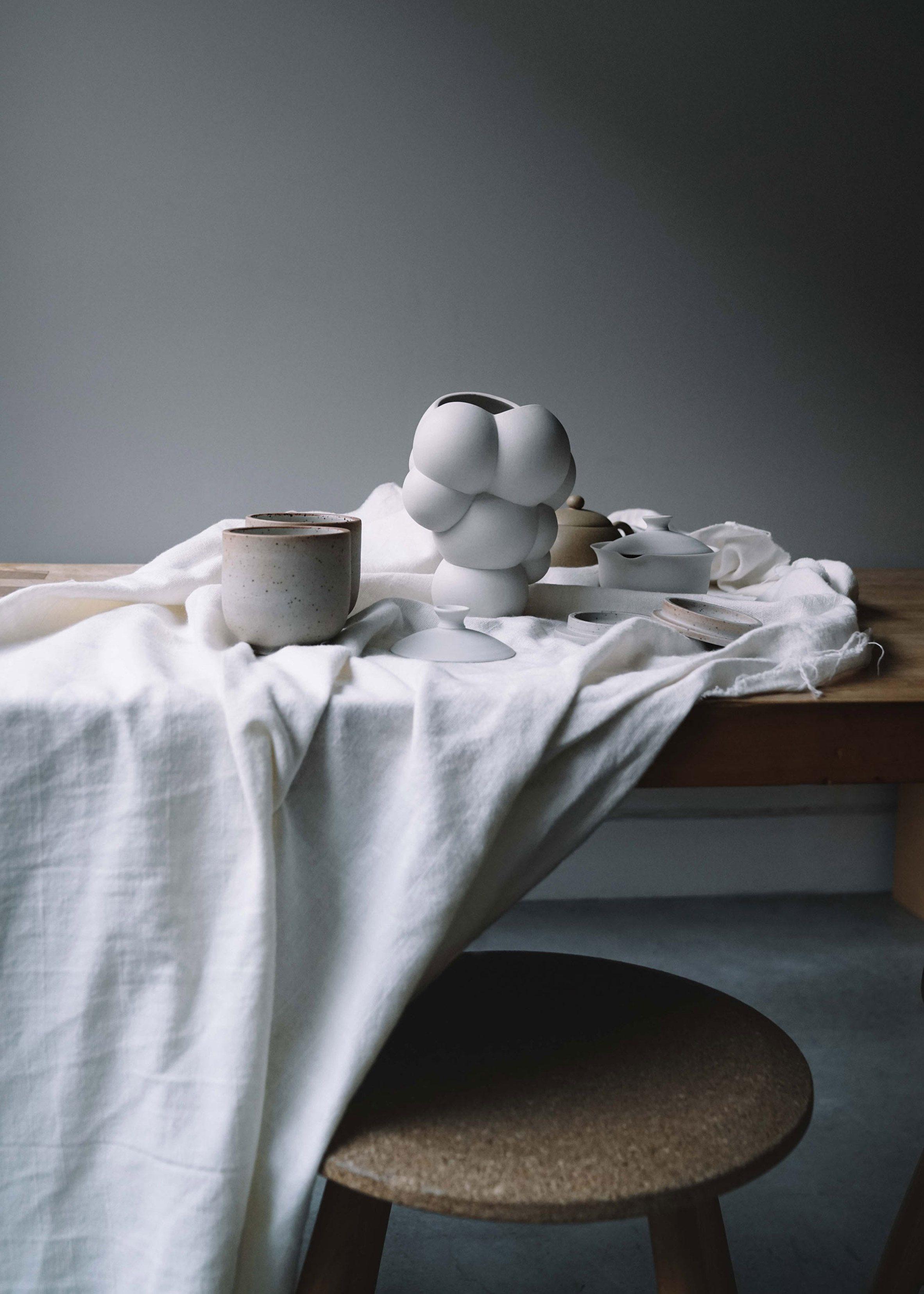 iGNANT-Design-Bjarke-Ingels-Mosss-Skum-001