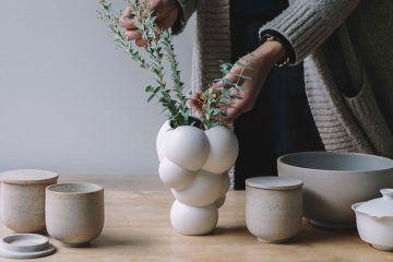iGNANT-Design-Bjarke-Ingels-Mosss-Skum-003