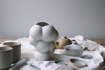 iGNANT-Design-Bjarke-Ingels-Mosss-Skum-004