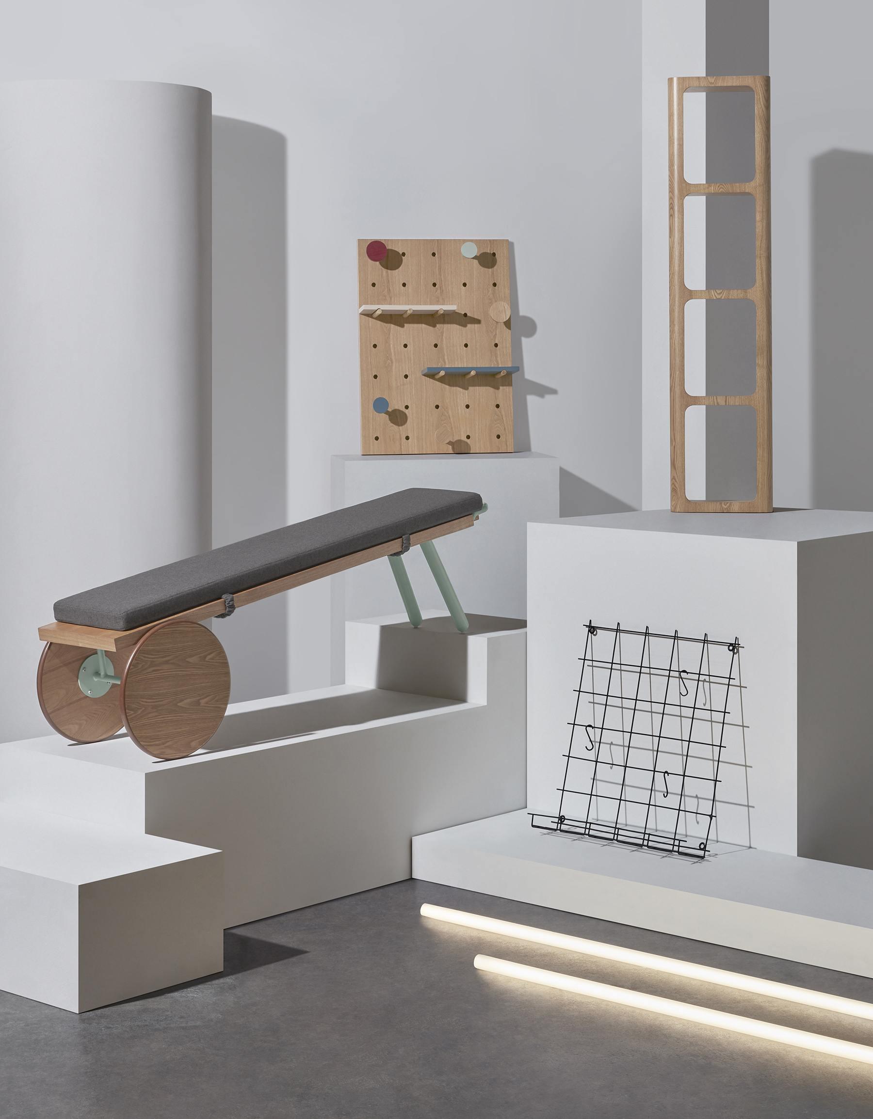 IGNANT-Design-Made.com-TalentLab-2