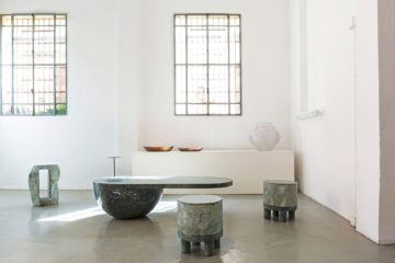 iGNANT-Design-Rooms-Life-On-Earth-009