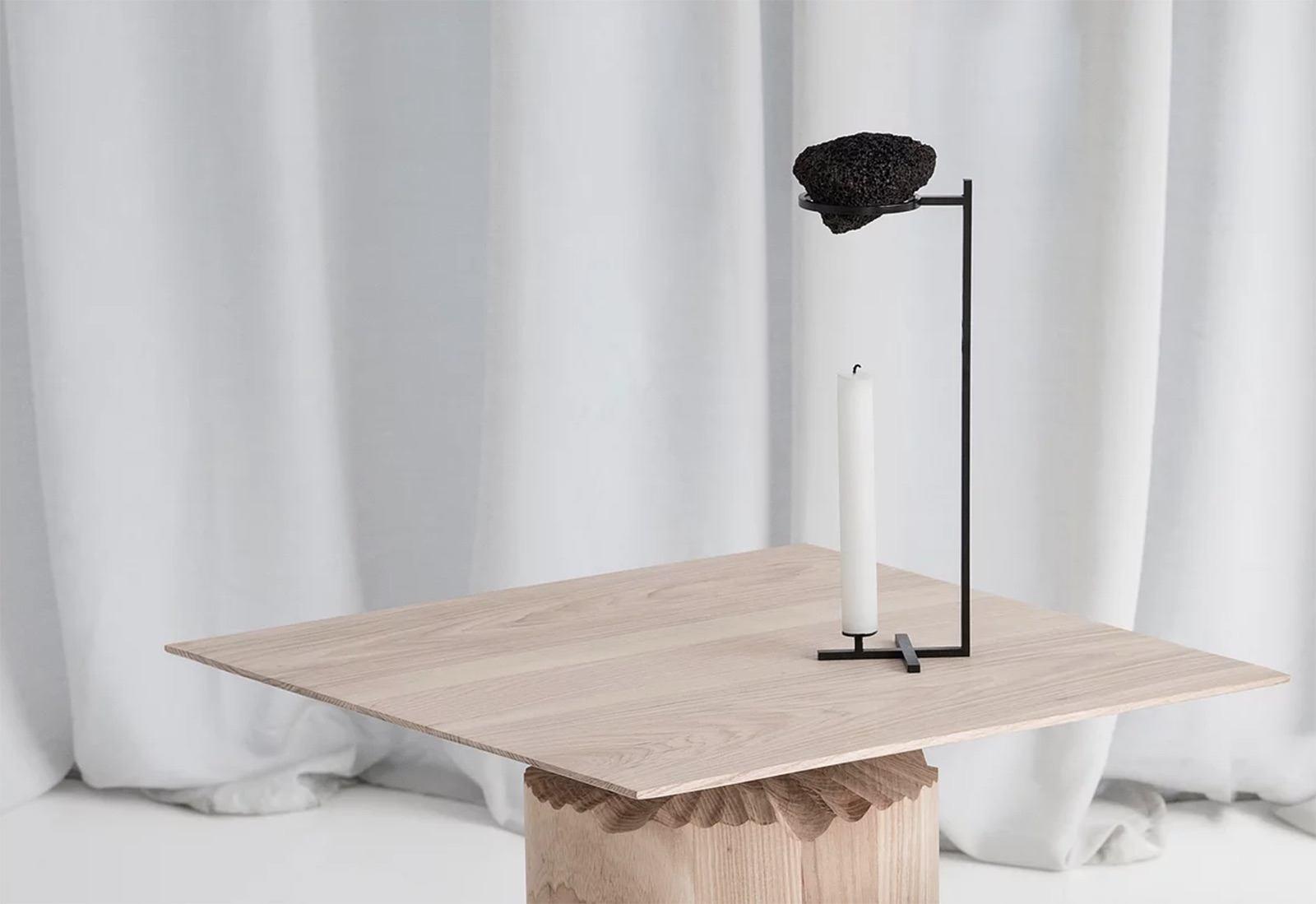 iGNANT-Design-Sanna-Volker-Nostalgia-005