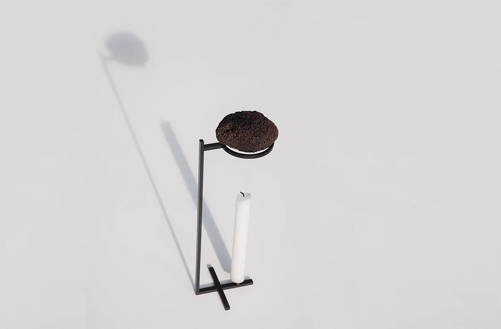 iGNANT-Design-Sanna-Volker-Nostalgia-006