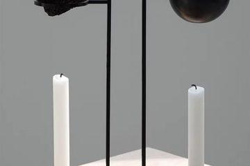 iGNANT-Design-Sanna-Volker-Nostalgia-008
