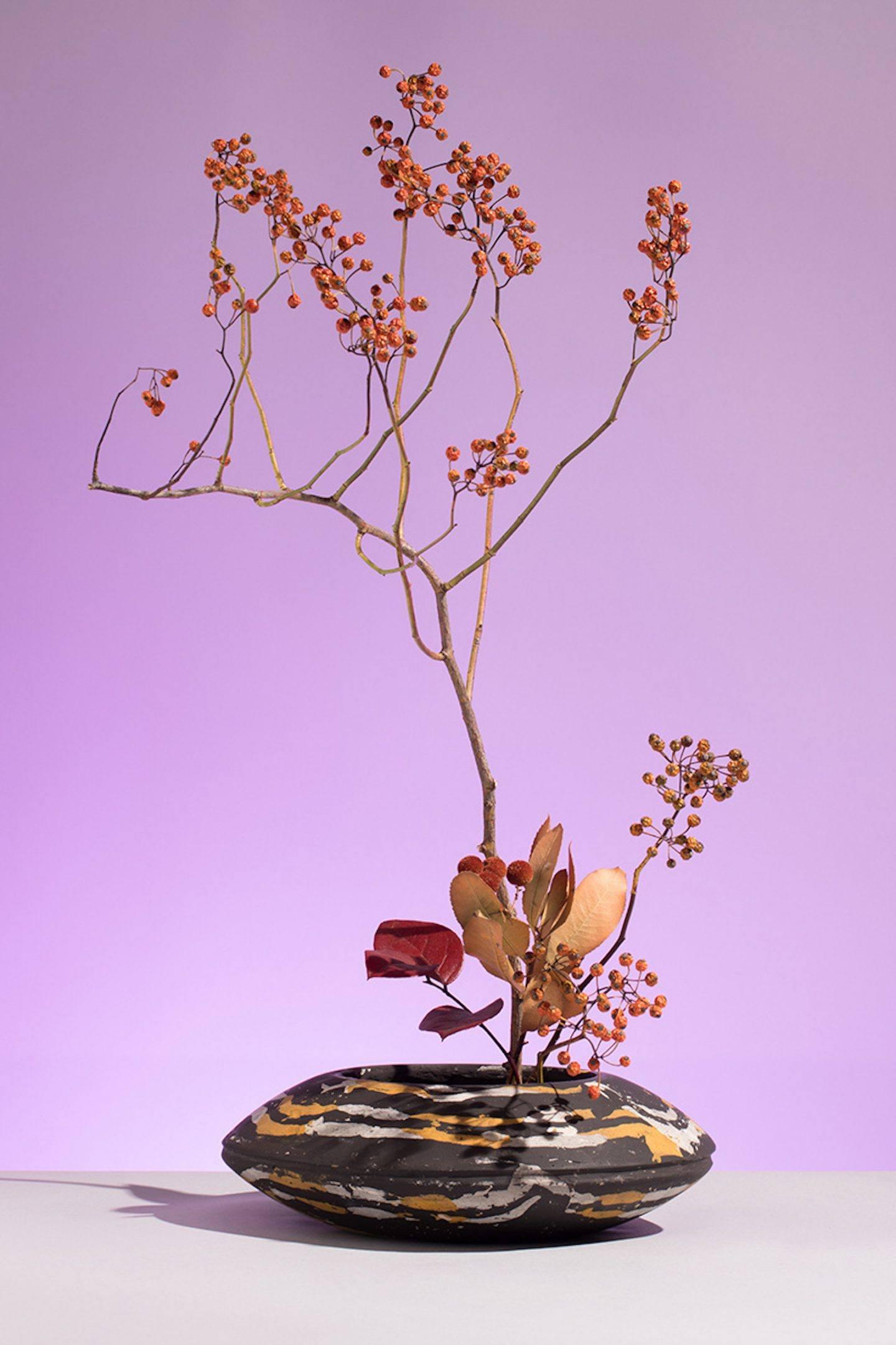iGNANT-Design-Sara-Ricciardi-Vases-002
