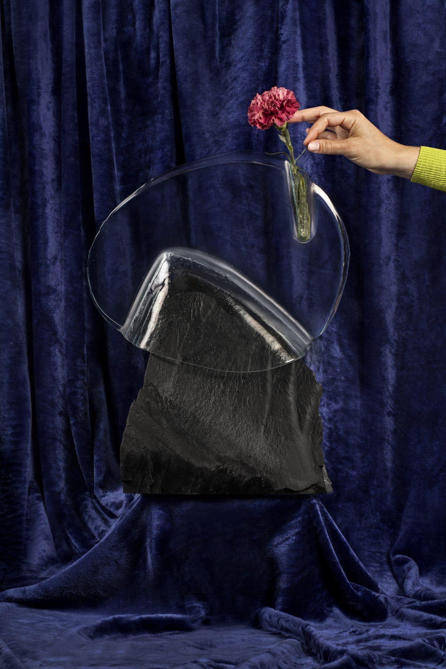 iGNANT-Design-Sara-Ricciardi-Vases-003