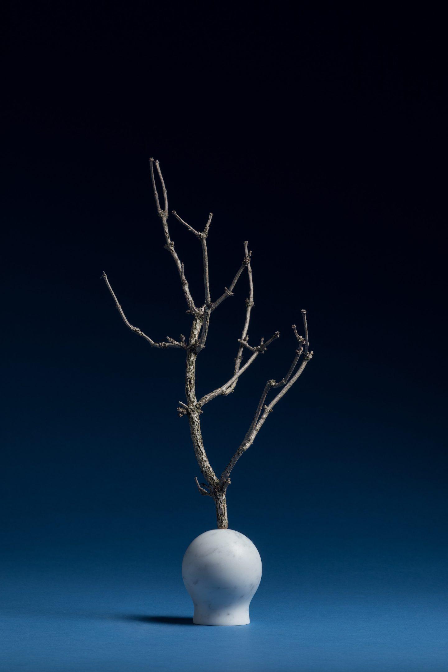 iGNANT-Design-Sara-Ricciardi-Vases-004