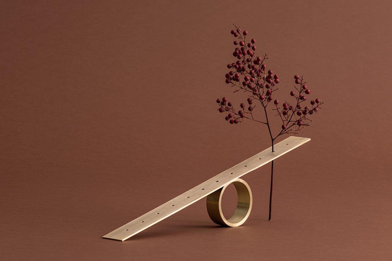 iGNANT-Design-Sara-Ricciardi-Vases-006