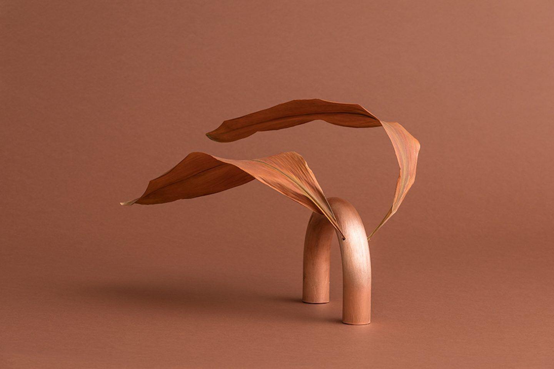 iGNANT-Design-Sara-Ricciardi-Vases-007