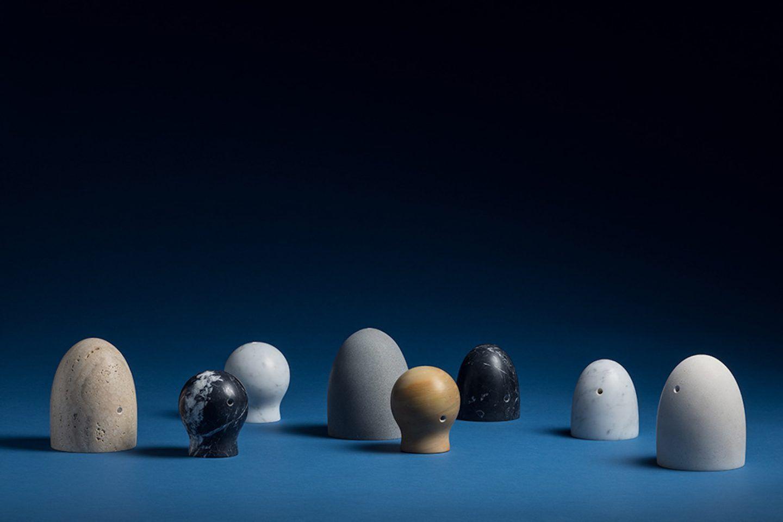 iGNANT-Design-Sara-Ricciardi-Vases-008