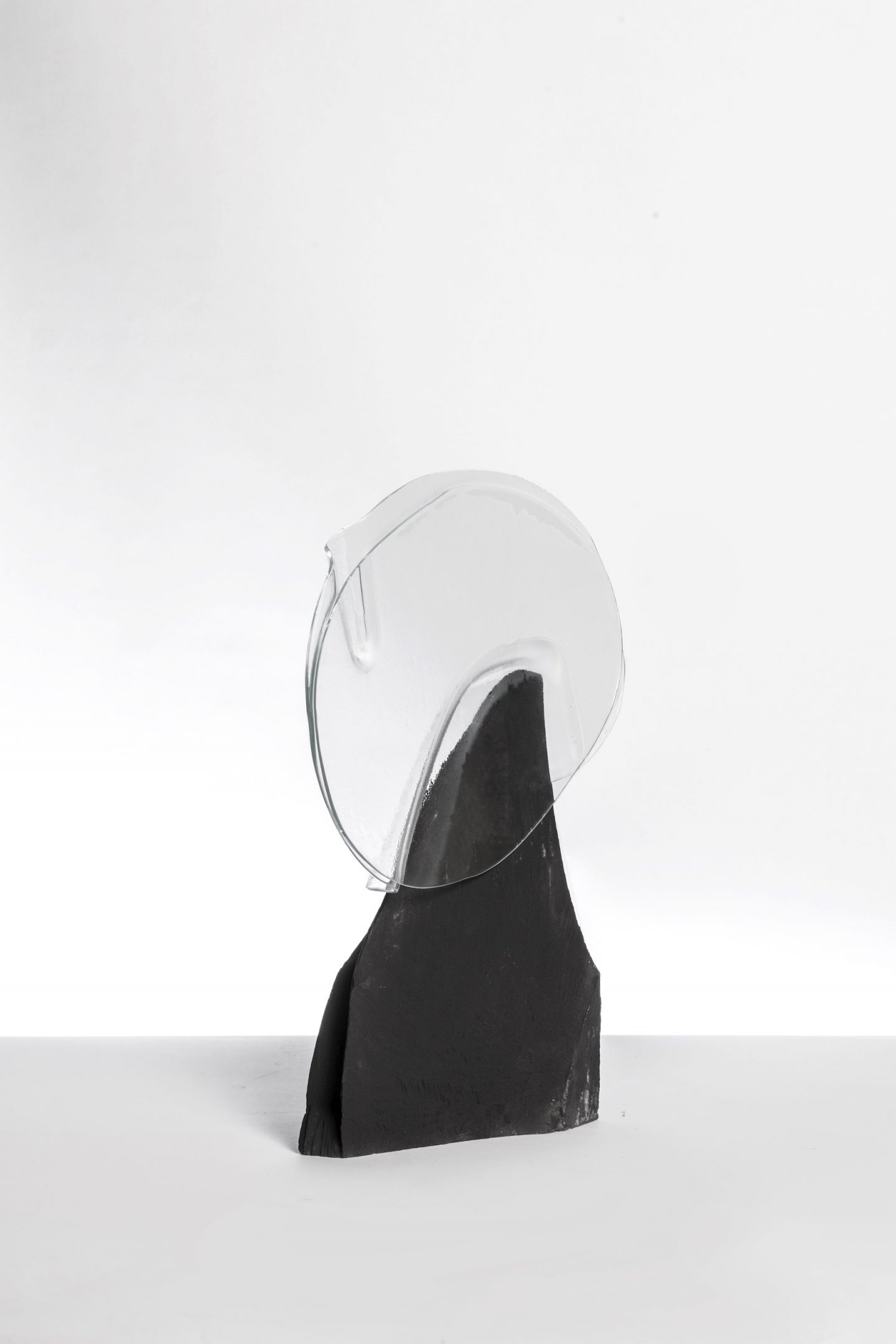 iGNANT-Design-Sara-Ricciardi-Vases-009